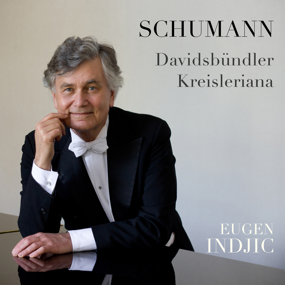 cover schumann indjic