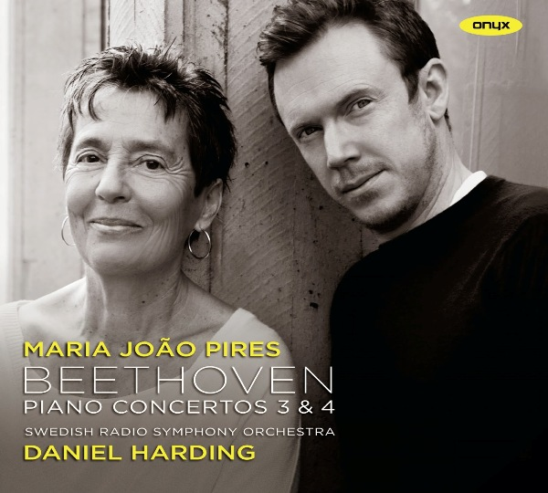 cover pires harding beethoven onyx