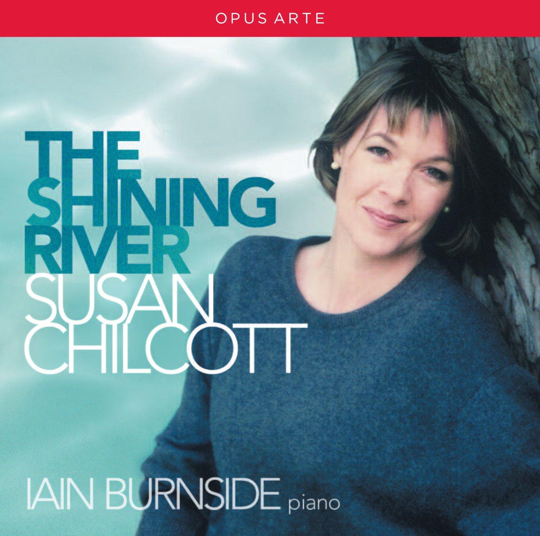 cover shining river chilcott opusarte