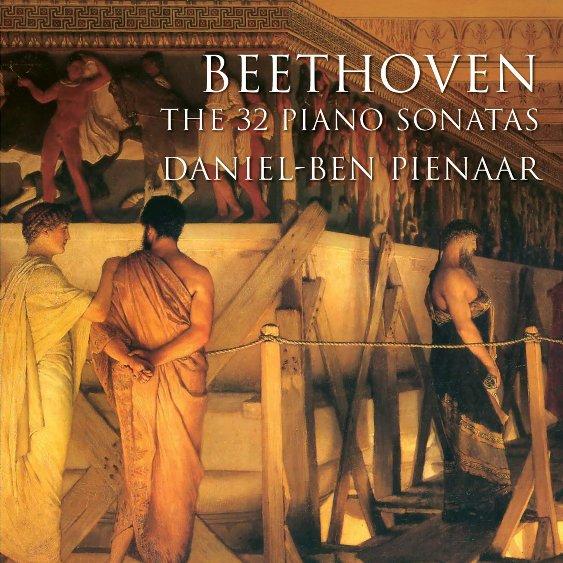Beethoven_Survey_Daniel-Ben_Pienaar_AVIE_jens-f-laurson_ionarts