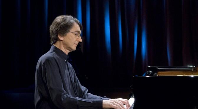 Chopin au miroir de Bach