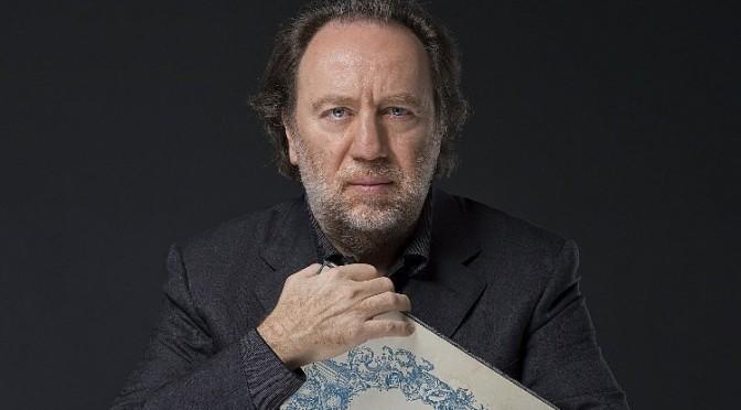 Jeune Brahms