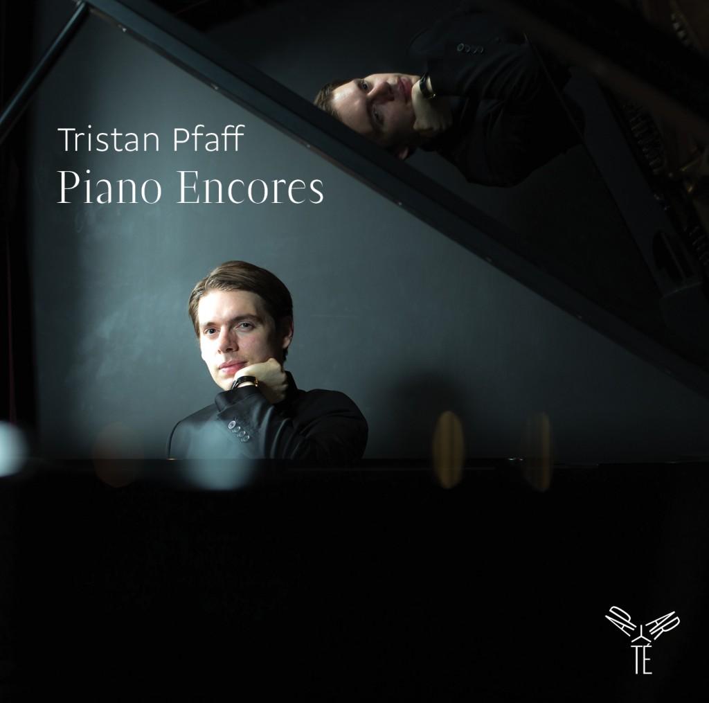 Tristan Pfaff Piano encores_AP107