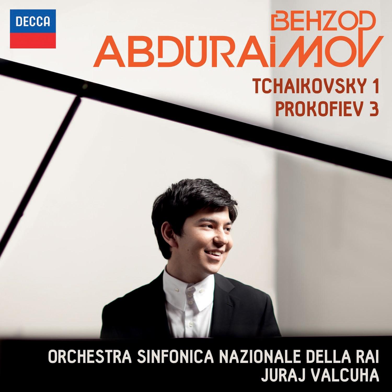 bezod_thaikovski_cover