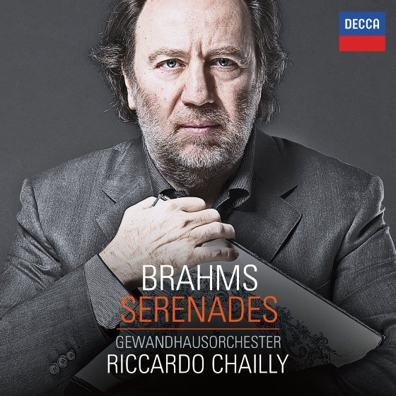 cover chailly brahms decca