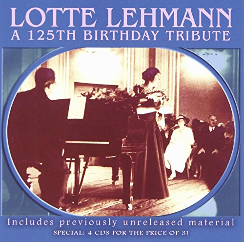 cover lehmann music and arts