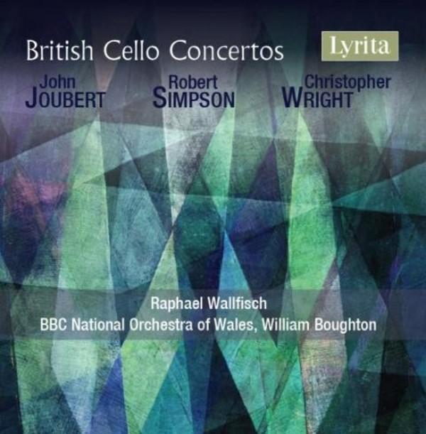 cover lyrita british cello_SRCD344