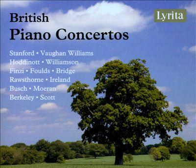 cover lyrita british piano_SRCD2345
