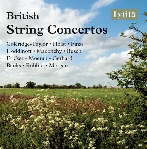 cover lyrita british string_SRCD2346