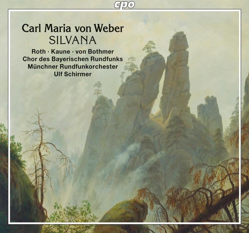 cover weber silvana cpo