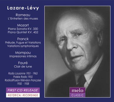 MC.1025.Lazare.Lévy.Digipak