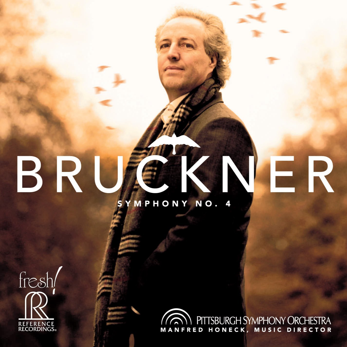 cover bruckner honeck pittsburgh