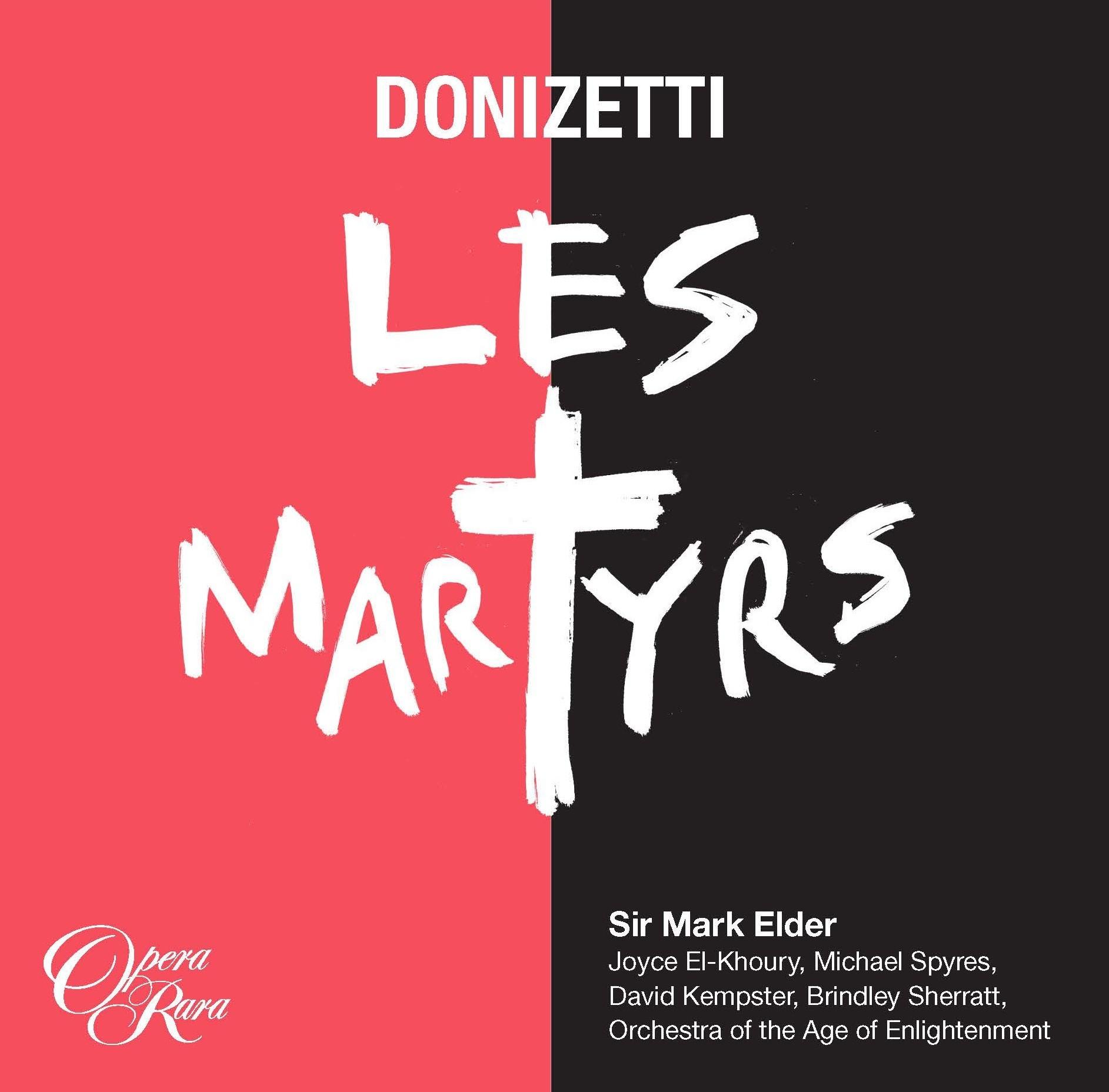 cover donizetti martyrs operarara