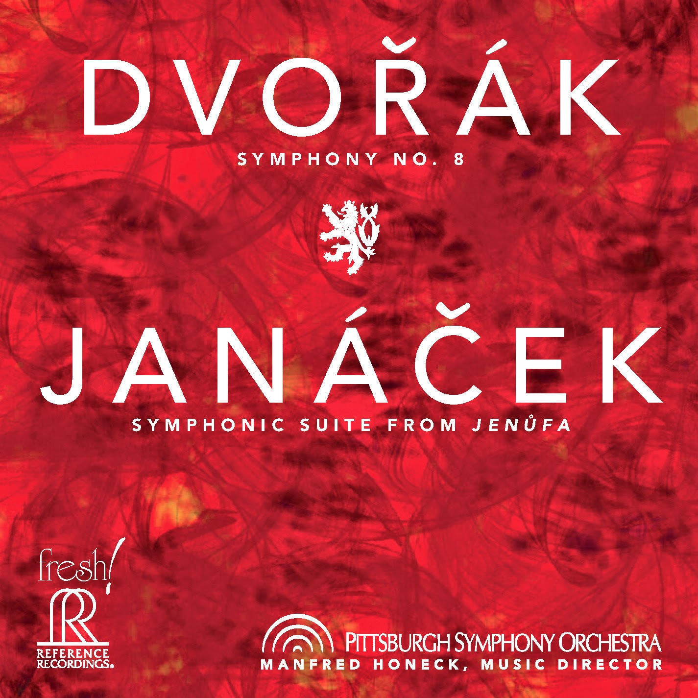 cover dvorak honeck pittsburgh