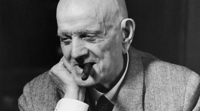 De l'art de bien rééditer, Vol. 14 : Sibelius transatlantique