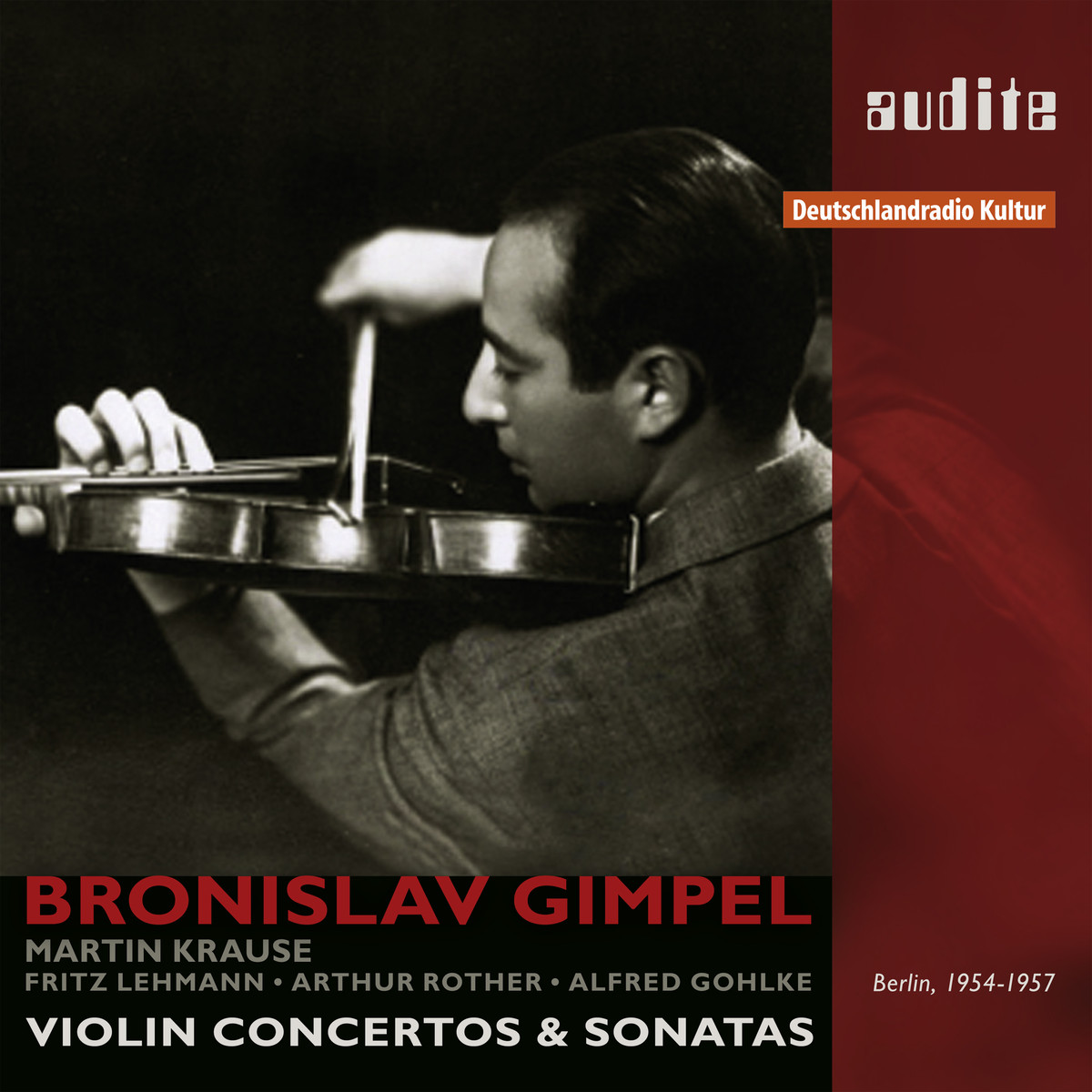 bronislaw gimpel _ cover.1200x1200-75
