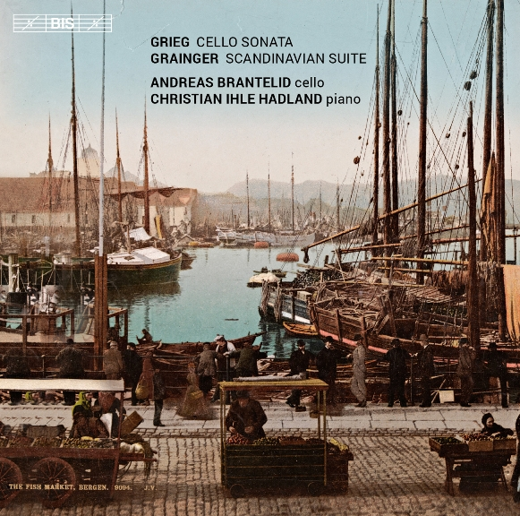 cover bis brantelid grieg