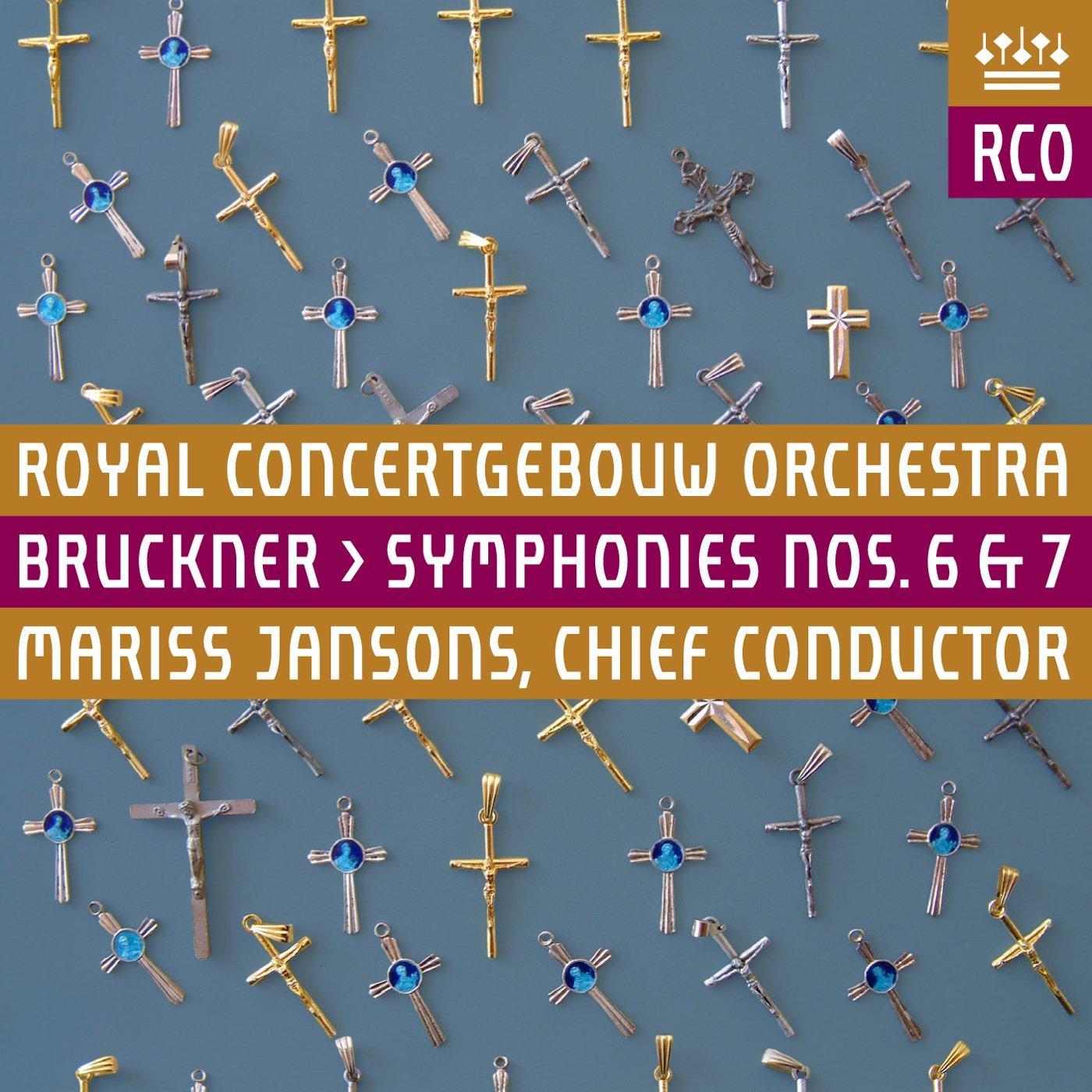 cover bruckner jansons 6 7 rco