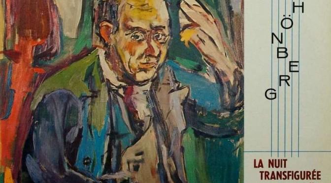 De l'art de bien rééditer, Vol. 16 : Pour la gloire de Jascha Horenstein