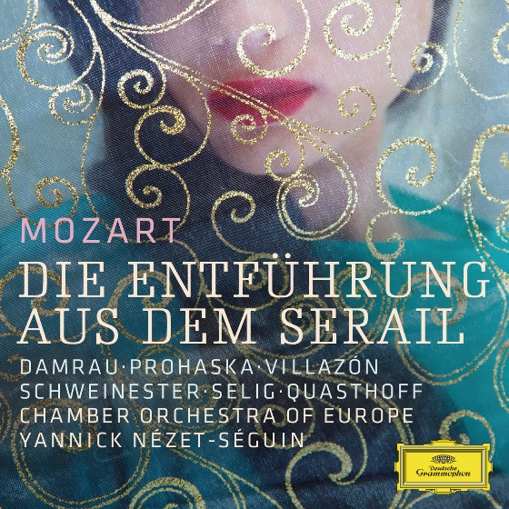 cover YNS Mozart Entführung