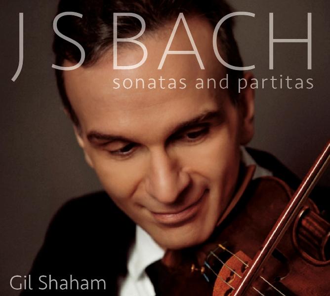 cover bach shaham
