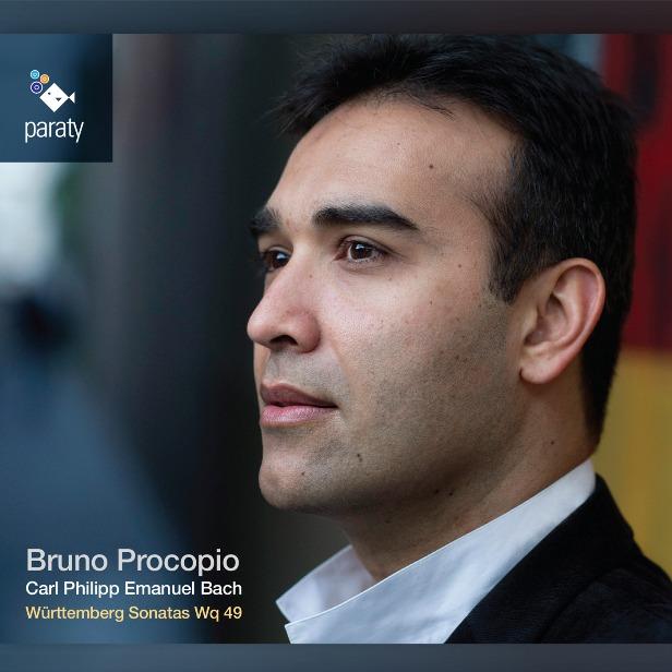 cover procopio cpe paraty