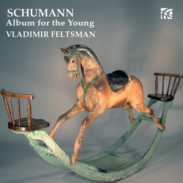 cover schumann feltsman nimbus