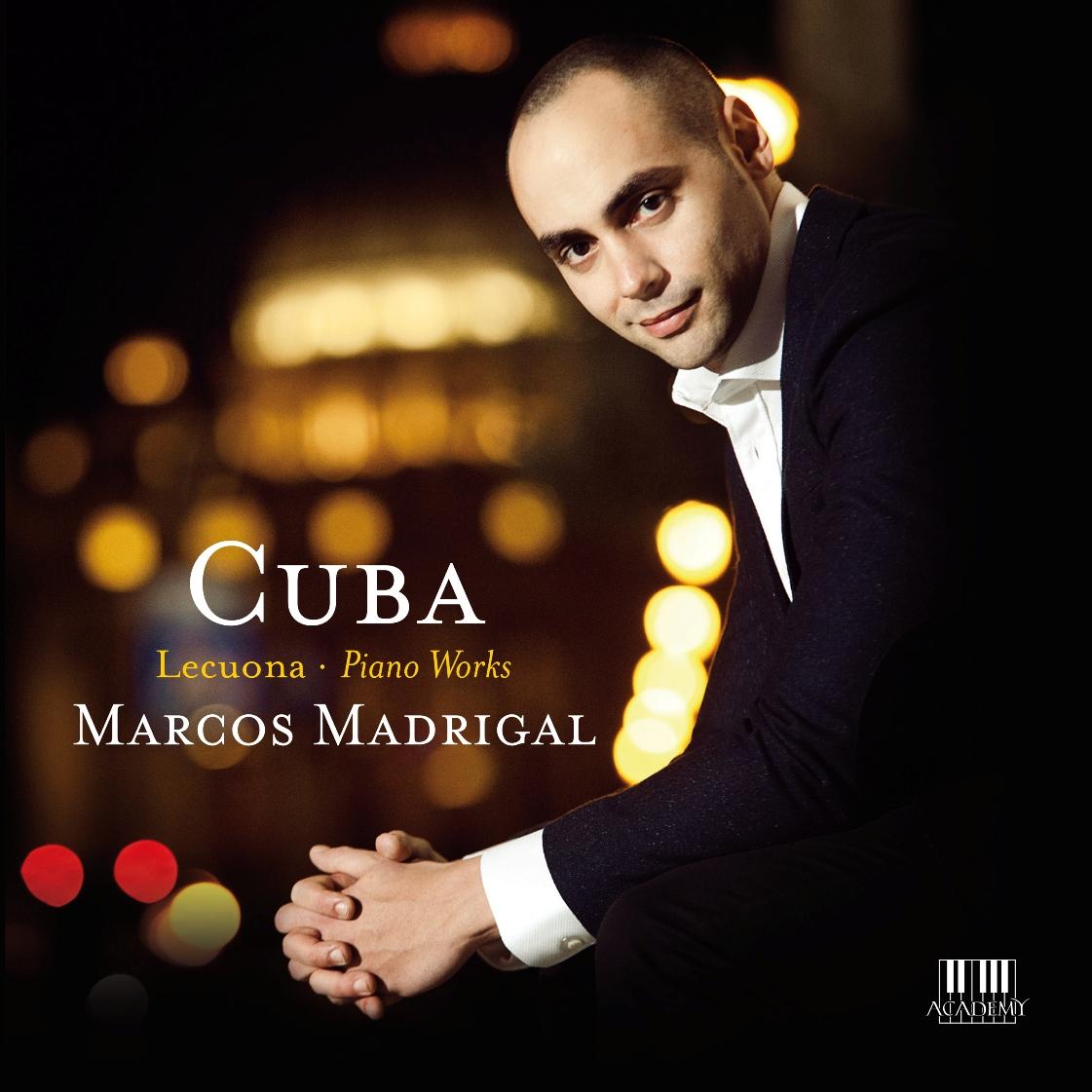 cover_madrigal_lecuona