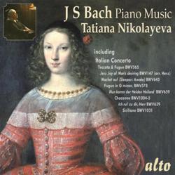 cover bach nikolayeva alto