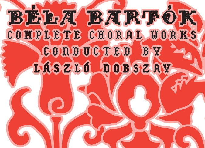 cover bartok complete choral works
