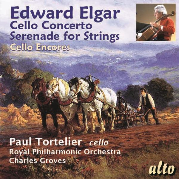 cover elgar concerto tortelier alto