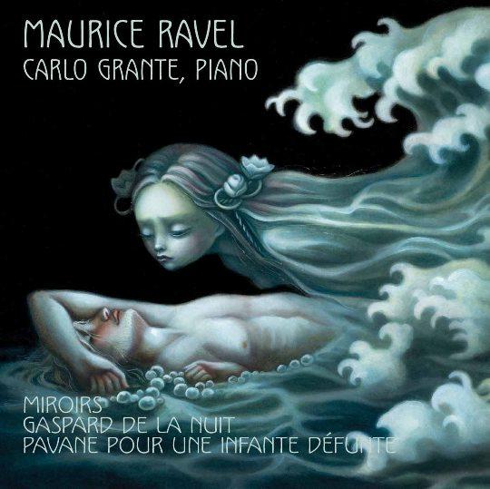 cover grante pizarro music and arts
