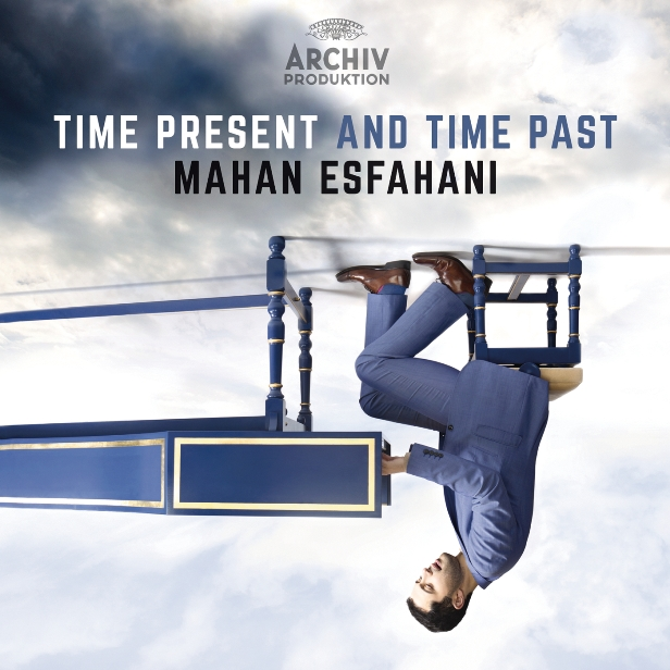 cover mahan time present archiv