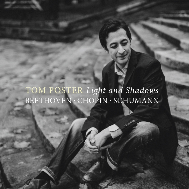 cover poster light and shadows edition