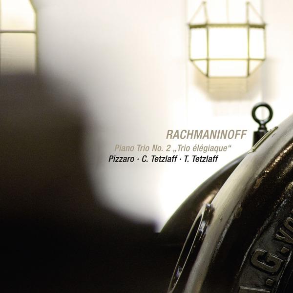 cover rachma trio cavimusic