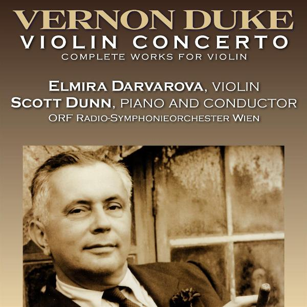 cover vernon duke urlicht