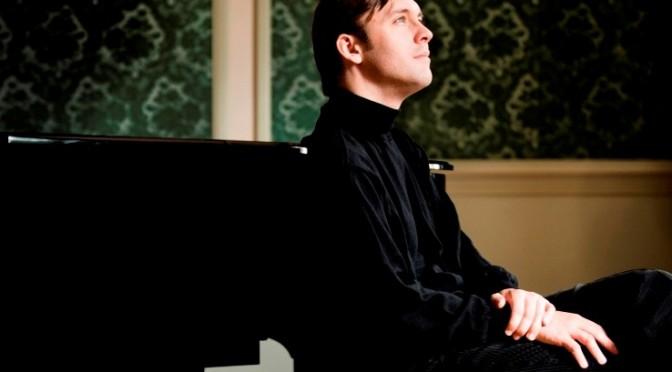Le piano de Schumann autrement