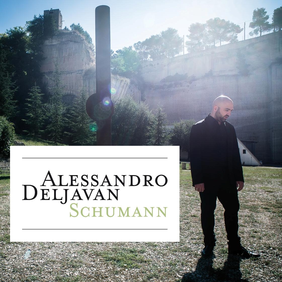 cover_schumann_deljavan
