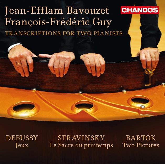 cover bavouzet guy transc chandos