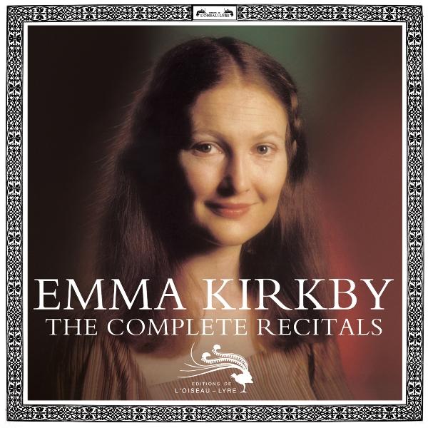 cover box oiseau emma kirkby