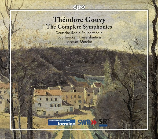 cover complete gouvy mercier cpo