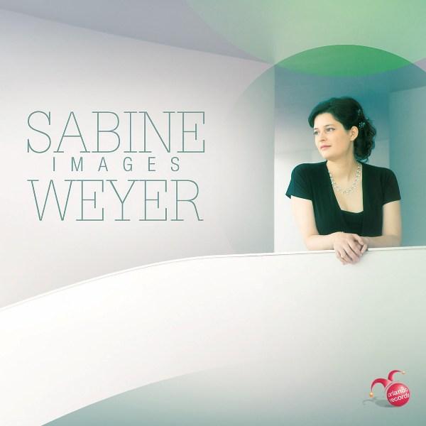 Cvr Savine Weyer