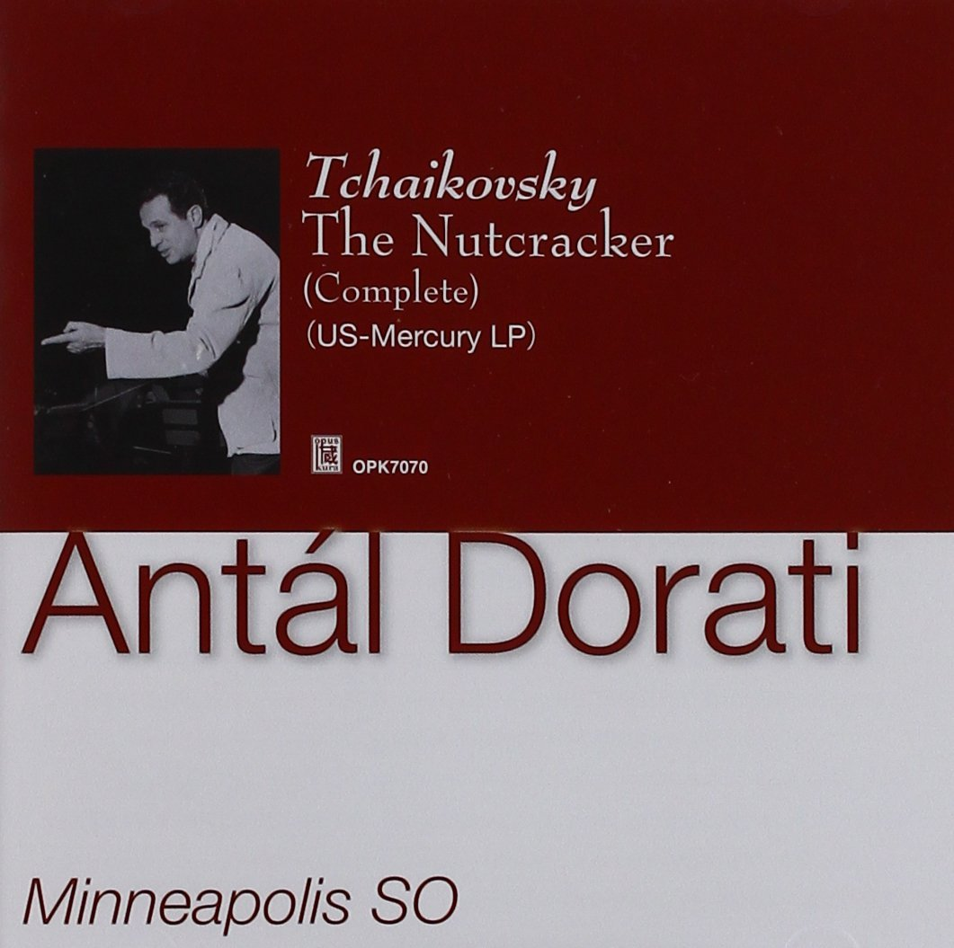 cover dorati minneapolis opuskura