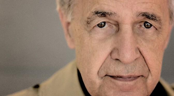 Discolivre I : Les années Boulez