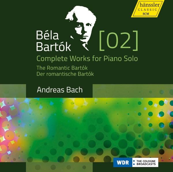 Covr Bartok-A. Bach-Vol2