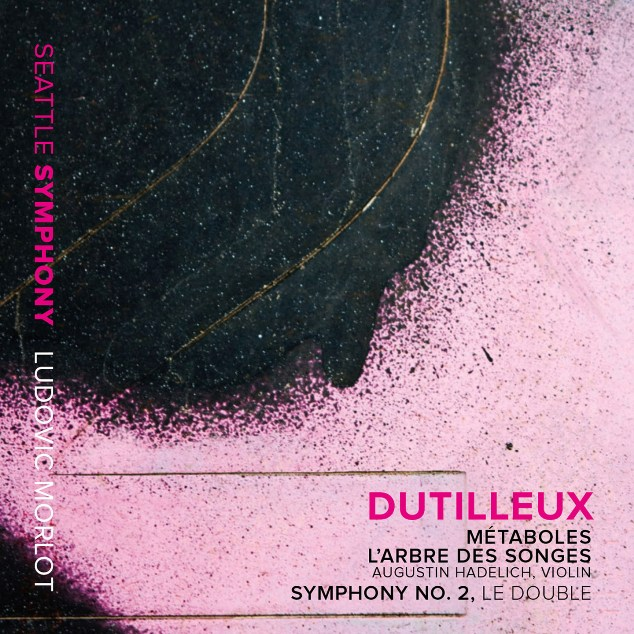 cover dutilleux 2 morlot seattle