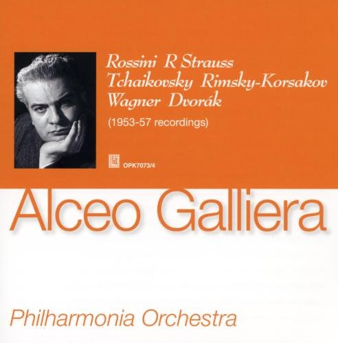 cover galliera rossini opus kura