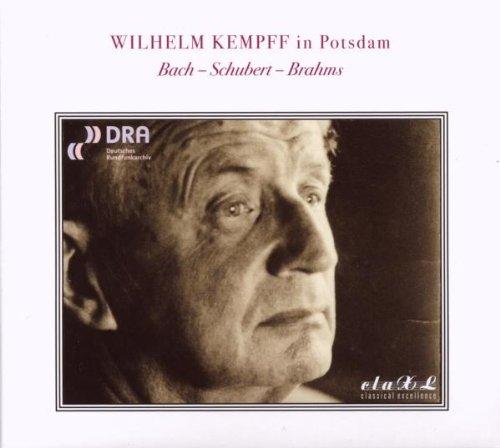 cover kempff concert postdam