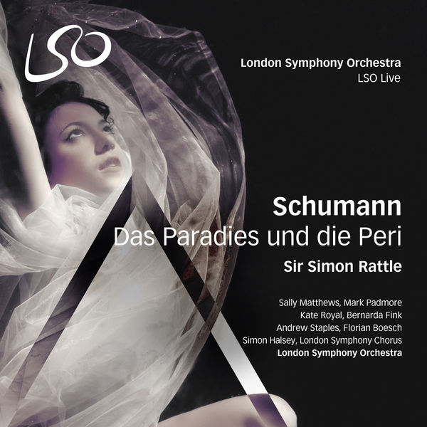 cover schumann peri rattle lso