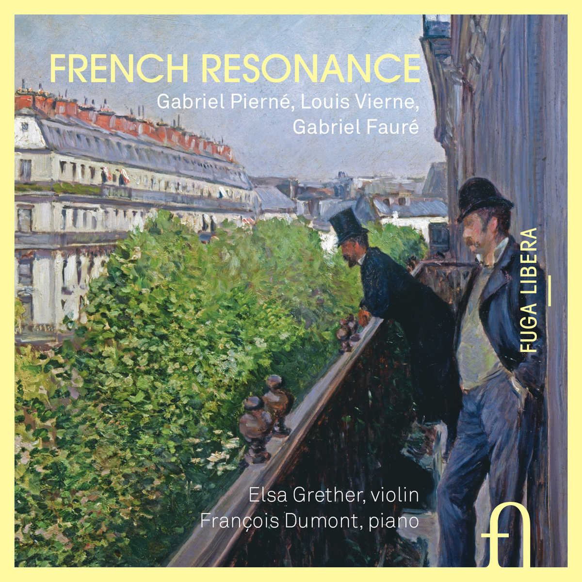 cover french resonance grether fl